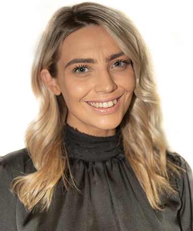 Christie Turner